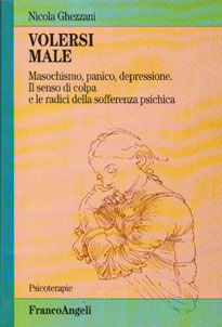 Volersi male (2002)